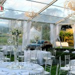 Event Tent from Liri Tent, China