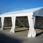 Australia Party Tent for sale
