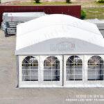 Dome Mini Tents for sale