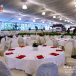 Party Tents for Sale in China