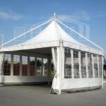 Gazebo Tent for sale