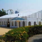 Holiday Tent for sale
