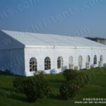 New Holiday Tent for sale