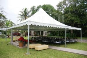 pagoda tent 2