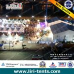 Hot sale 2015 trade show canopy in Guangzhou of China