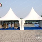 Party Tents For Sale For Your Different Parties