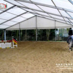 Marquees for Sale for Different Occasions