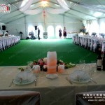 Marquees for Sale in China