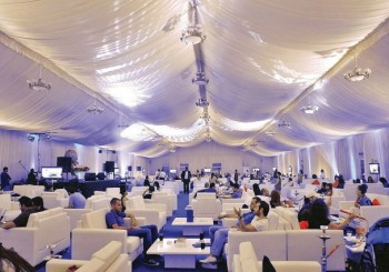 tent-of-lining-350x245