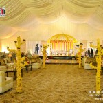 Tents for Sale – For The Most Memorable Event of Your Life