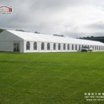 Tent Supplier in China