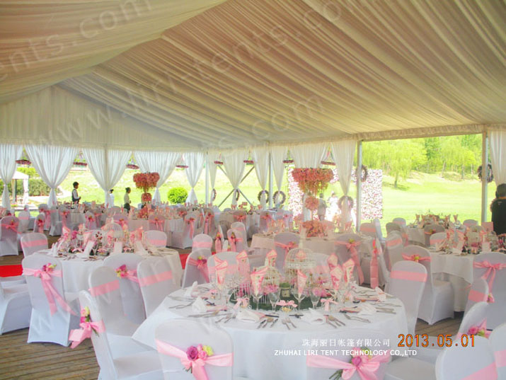 Different styles and types of wedding tent rental. 201462023151906 & Different styles and types of wedding tent rental
