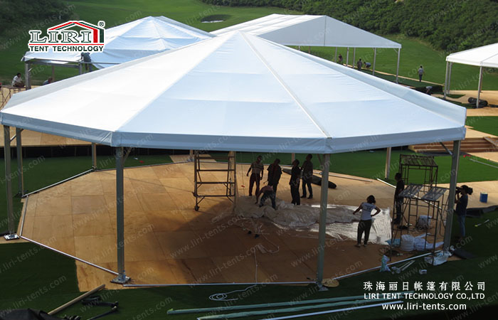 Materials of the High Peak Luxury Tent For Hotel & Luxury Hotel Tent For Sale u2014 Marquee Tents for Sale