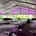 Big Party Tent For Sale, Outdoor Big Party Tent