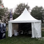 Hot Sale Arabic Canopy Tent For Outdoor Church Or Party