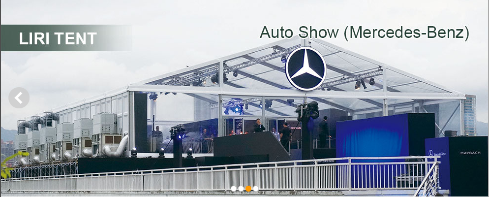The accessaries of car show tent & Outdoor Event Tent for Car Show u2014 Marquee Tents for Sale