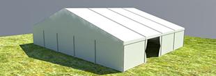Big Tent-BTA10-25m