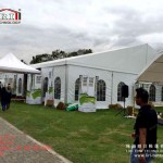 New Yeart Hot Sale 20×40 Party Tents for Sale For Christmas Party
