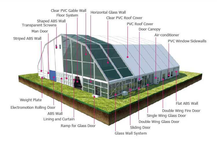 polygon tent (1)