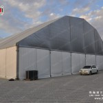 Aluminum Frame Tent for Football Court, Sports Tents for Sale