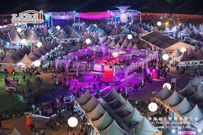 LIRI NEW YEAR TENT (64)