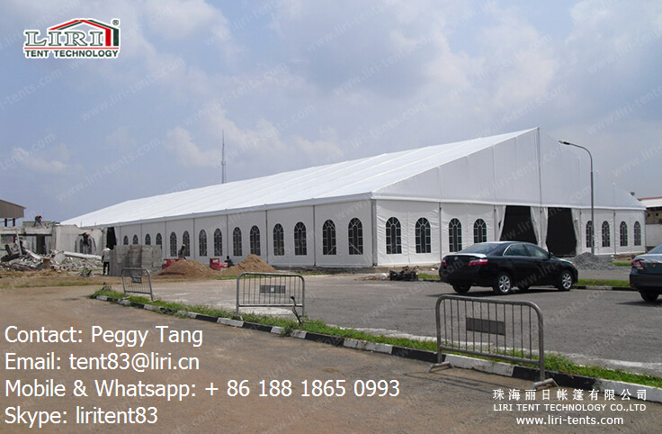 big church marquee & Hot Sale Outdoor Event 1000 People Church Tent for Sale