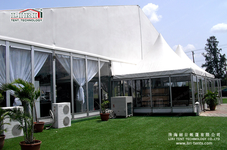 Liri Wedding Tent in Africa (30)