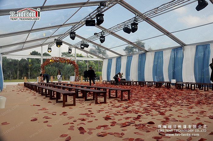 marquee for hotel (15)