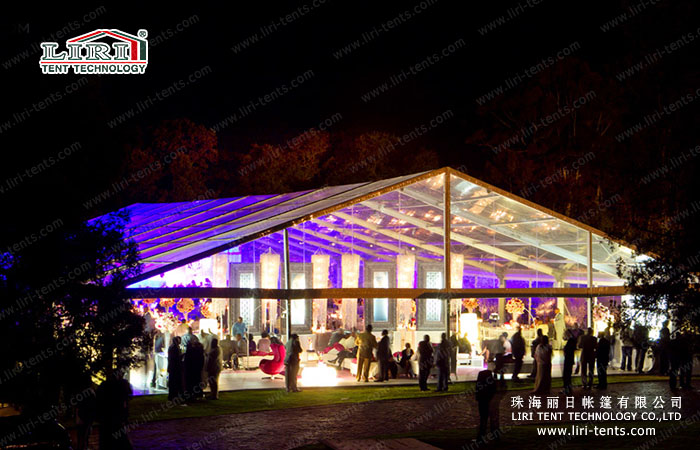wedding tent (26)