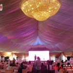 Chinese Tent Supplier Wedding Tent for Sale