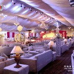 Your Event Tent–Outdoor Marquee Supplier