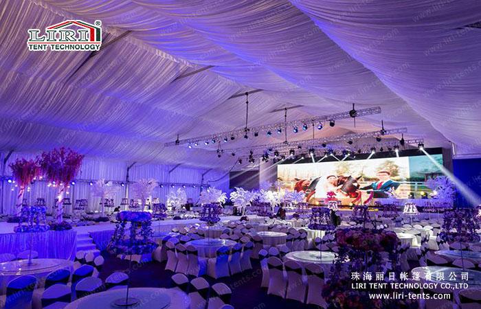 wedding tent (10)