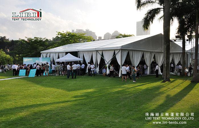 wedding tent (13)