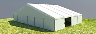Big Tent-EBT20m-30m