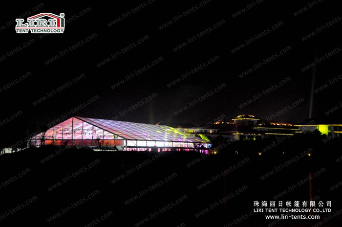 Liri 50M Transparent Tent for Annul Party (18)