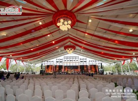 Marquee Tents For Sale High Quality Clear Span Aluminum