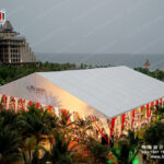 Best Selling Graden Wedding Marquee Tent from Liri Tent Manufacturer in China