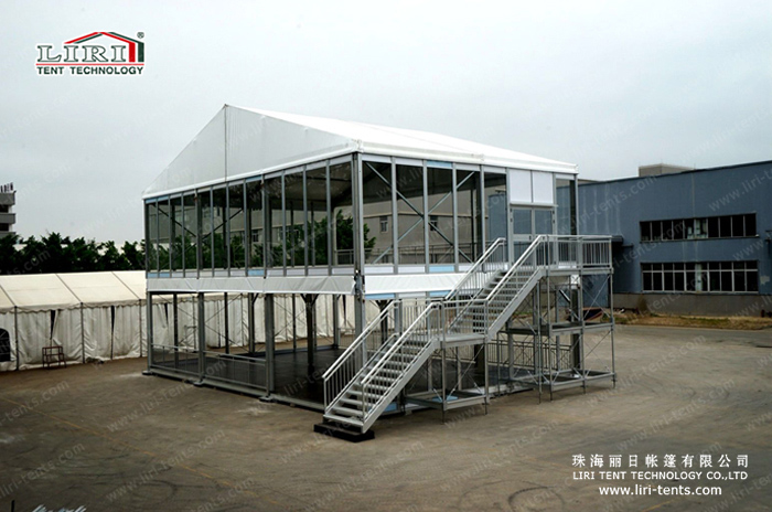 two floor tent for sale.JPG & 2016 New Design Two Storey Tent For Sale u2014 Marquee Tents for Sale
