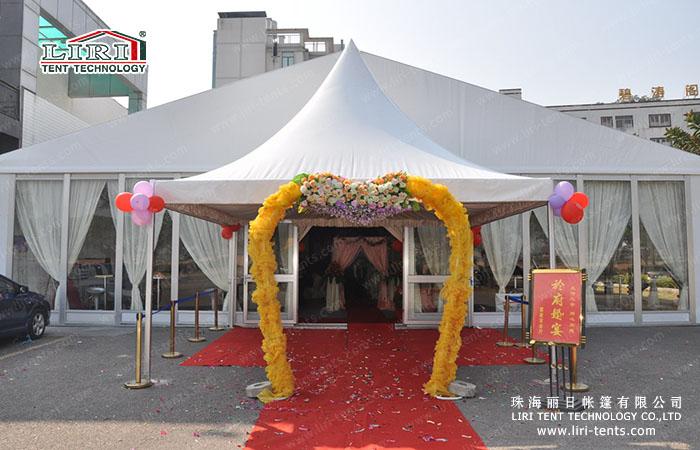 wedding tent (16)